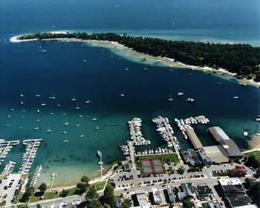 Harbor Backgrounds, Compatible - PC, Mobile, Gadgets| 380x304 px