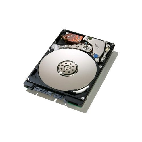 Images of Hard Disk Drive | 500x500