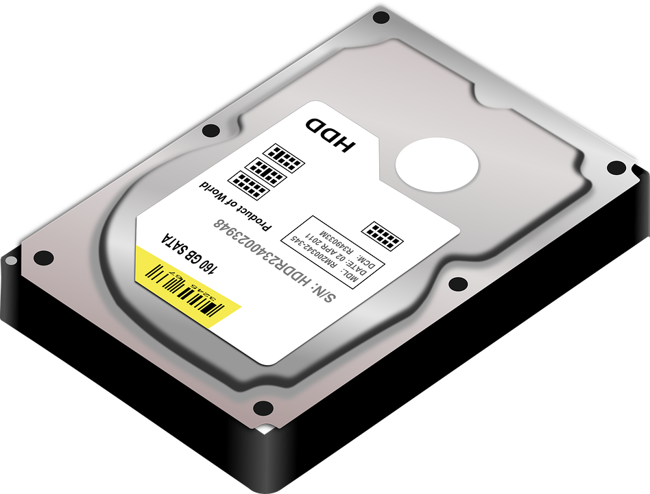 Hard Disk Drive Backgrounds, Compatible - PC, Mobile, Gadgets| 948x720 px