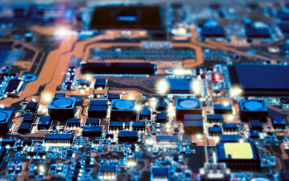 High Resolution Wallpaper   Hardware 1000x629 px