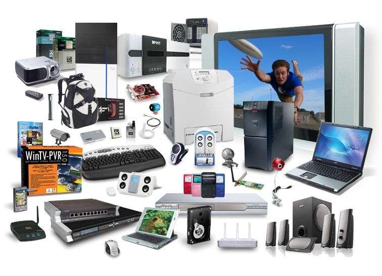 Hardware Backgrounds, Compatible - PC, Mobile, Gadgets  756x547 px