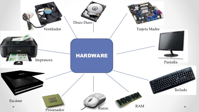 Hardware Backgrounds, Compatible - PC, Mobile, Gadgets| 638x359 px