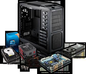 Hardware Backgrounds, Compatible - PC, Mobile, Gadgets  336x290 px