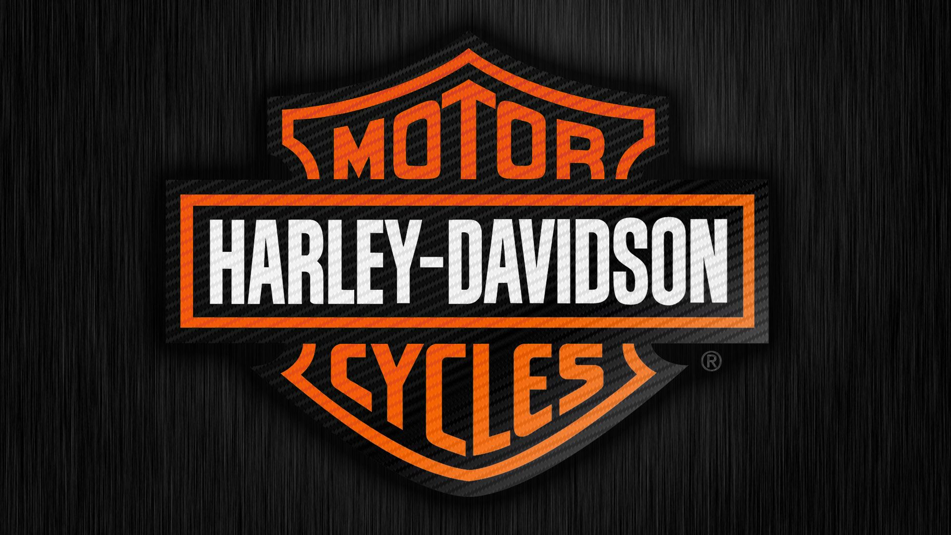 Images of Harley Davidson | 1920x1080