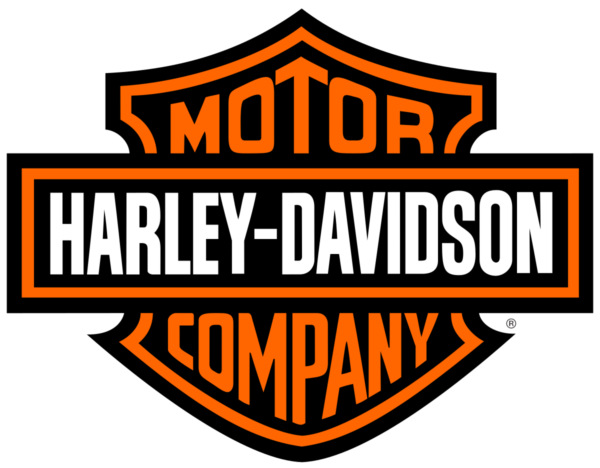 Harley Davidson High Quality Background on Wallpapers Vista
