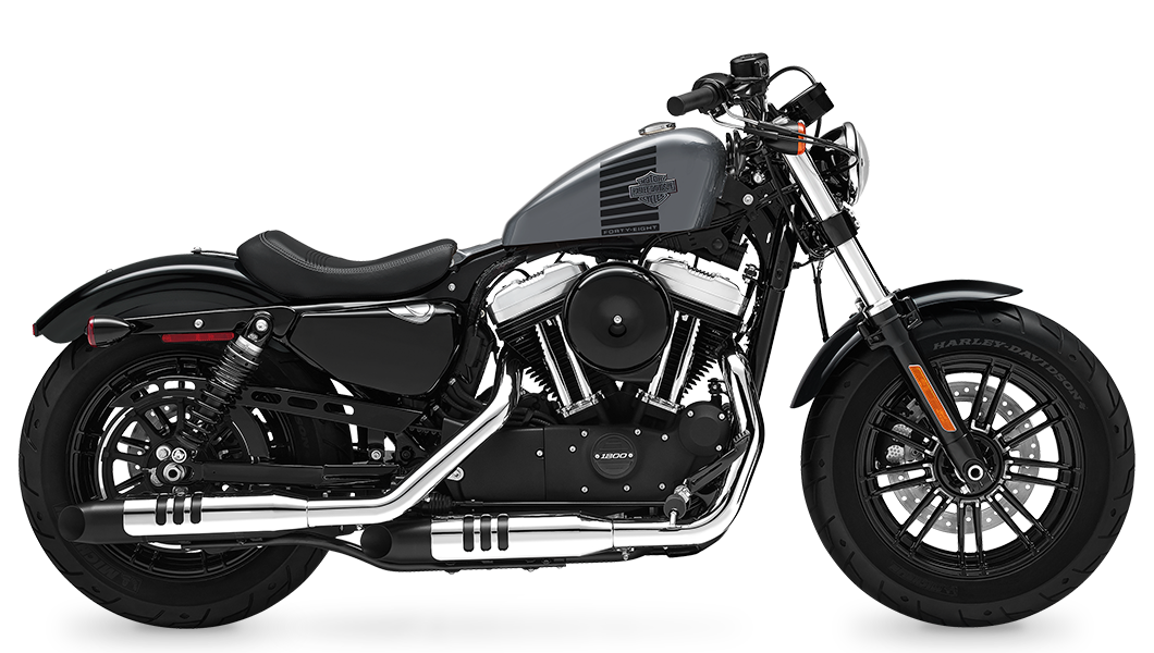 Harley Davidson Backgrounds, Compatible - PC, Mobile, Gadgets| 1060x600 px
