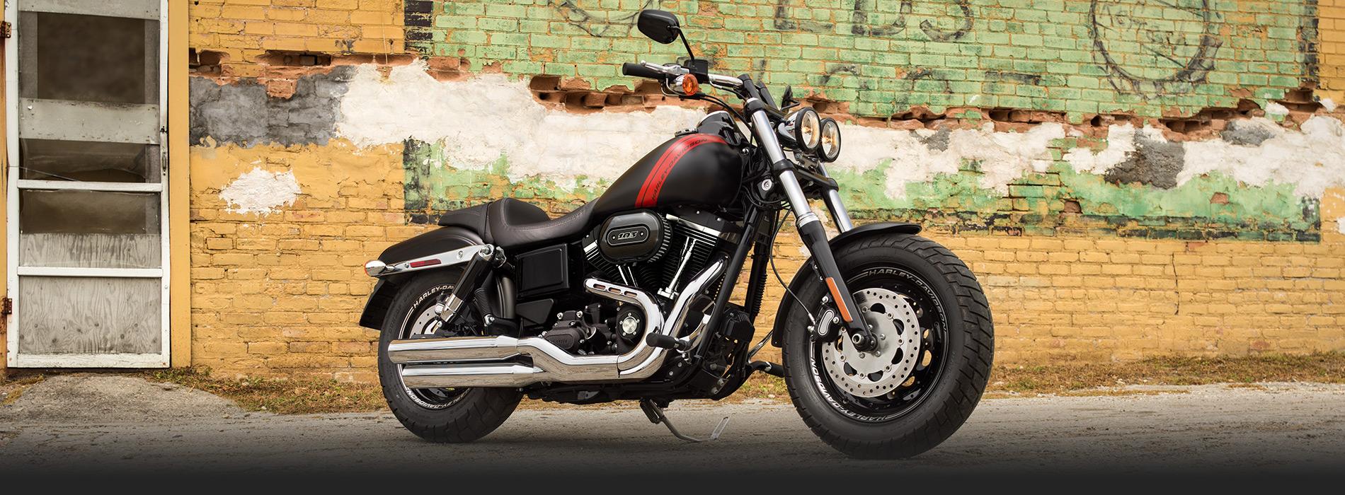 2003 Harley Davidson Road King Wiring Diagram Likewise Harley Davidson