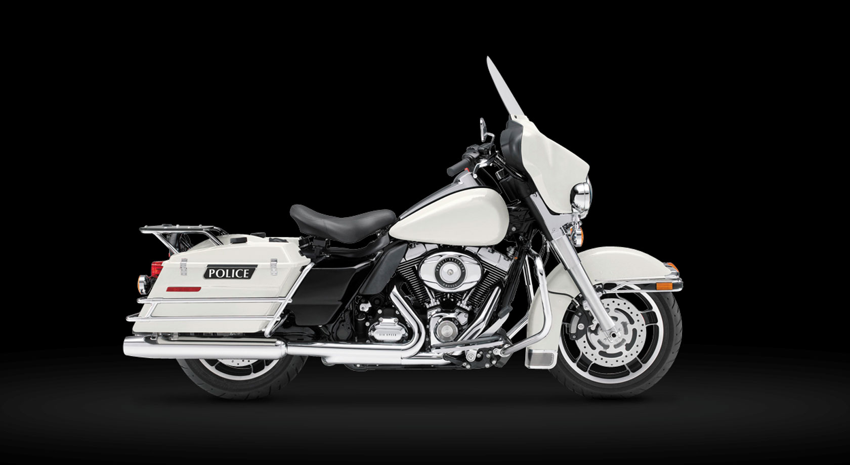 Harley Davidson Police Wallpapers Vehicles Hq Harley Davidson Police Pictures 4k Wallpapers 2019