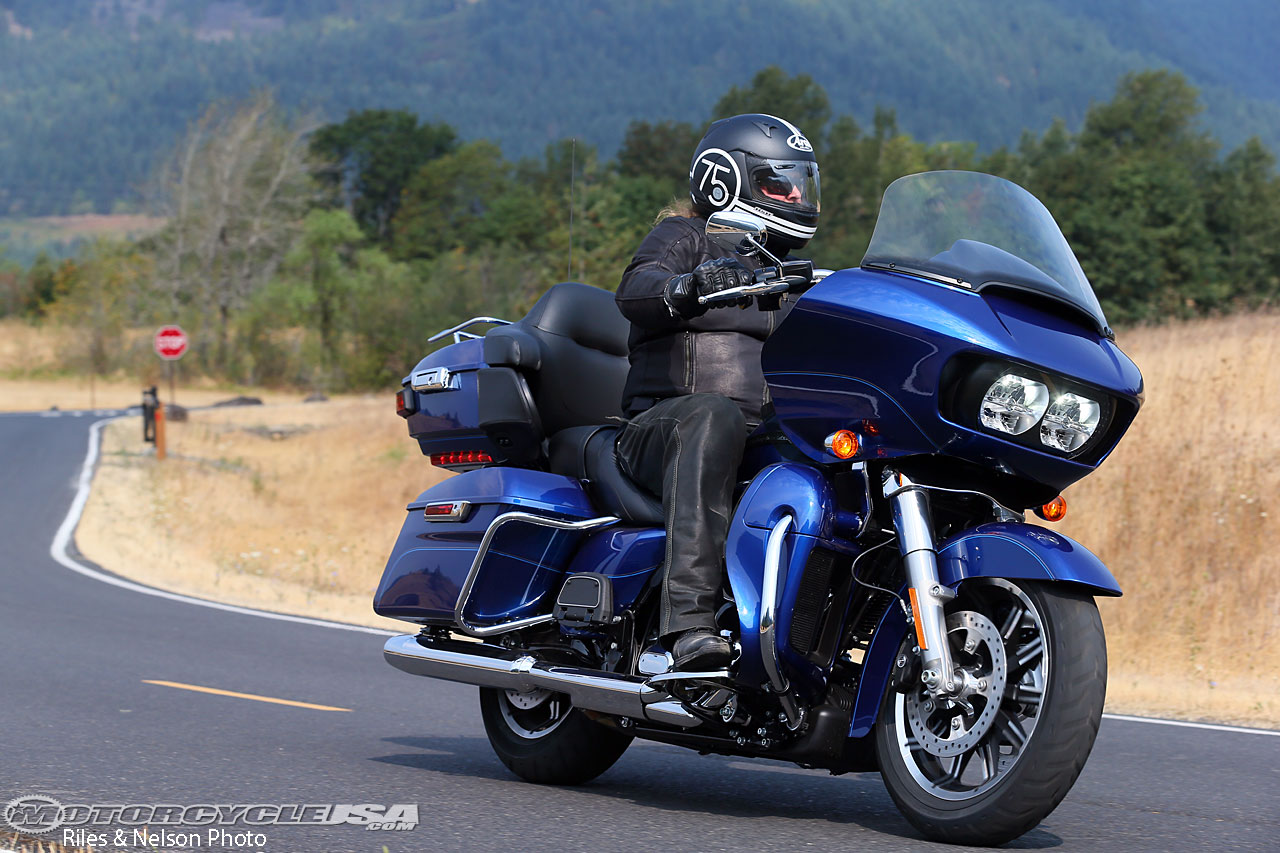 Harley-Davidson Road Glide Wallpapers, Vehicles, HQ Harley