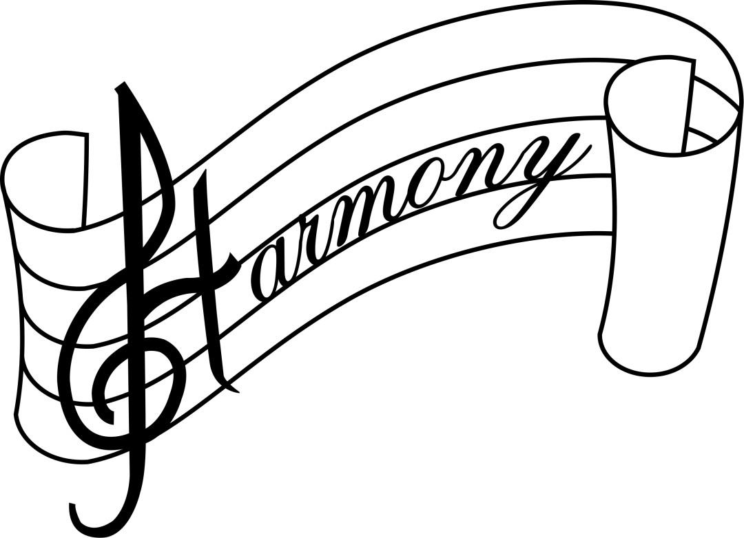 1080x782 > Harmony Wallpapers