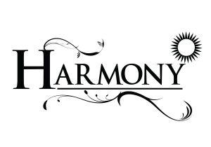 Harmony Pics, Anime Collection