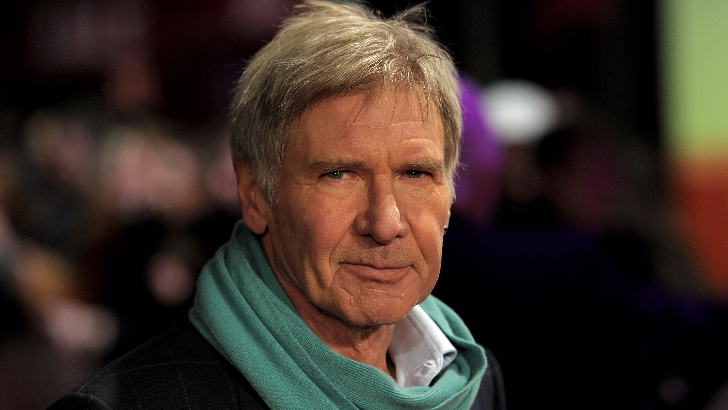 Harrison Ford Backgrounds on Wallpapers Vista