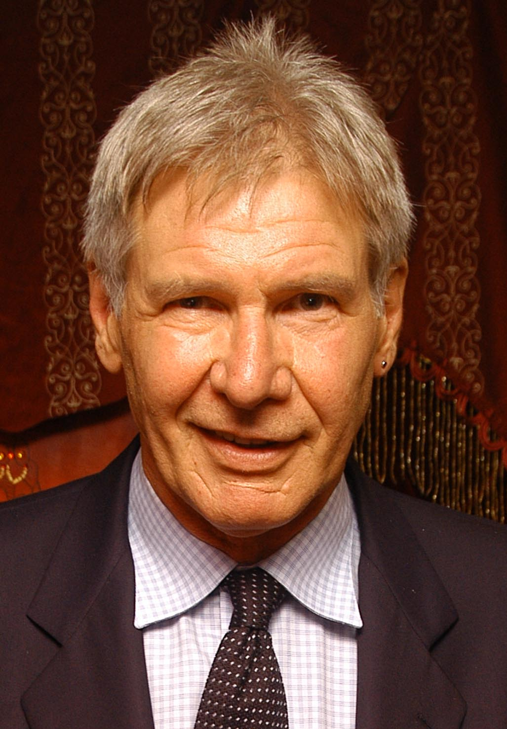 Images of Harrison Ford | 1027x1475