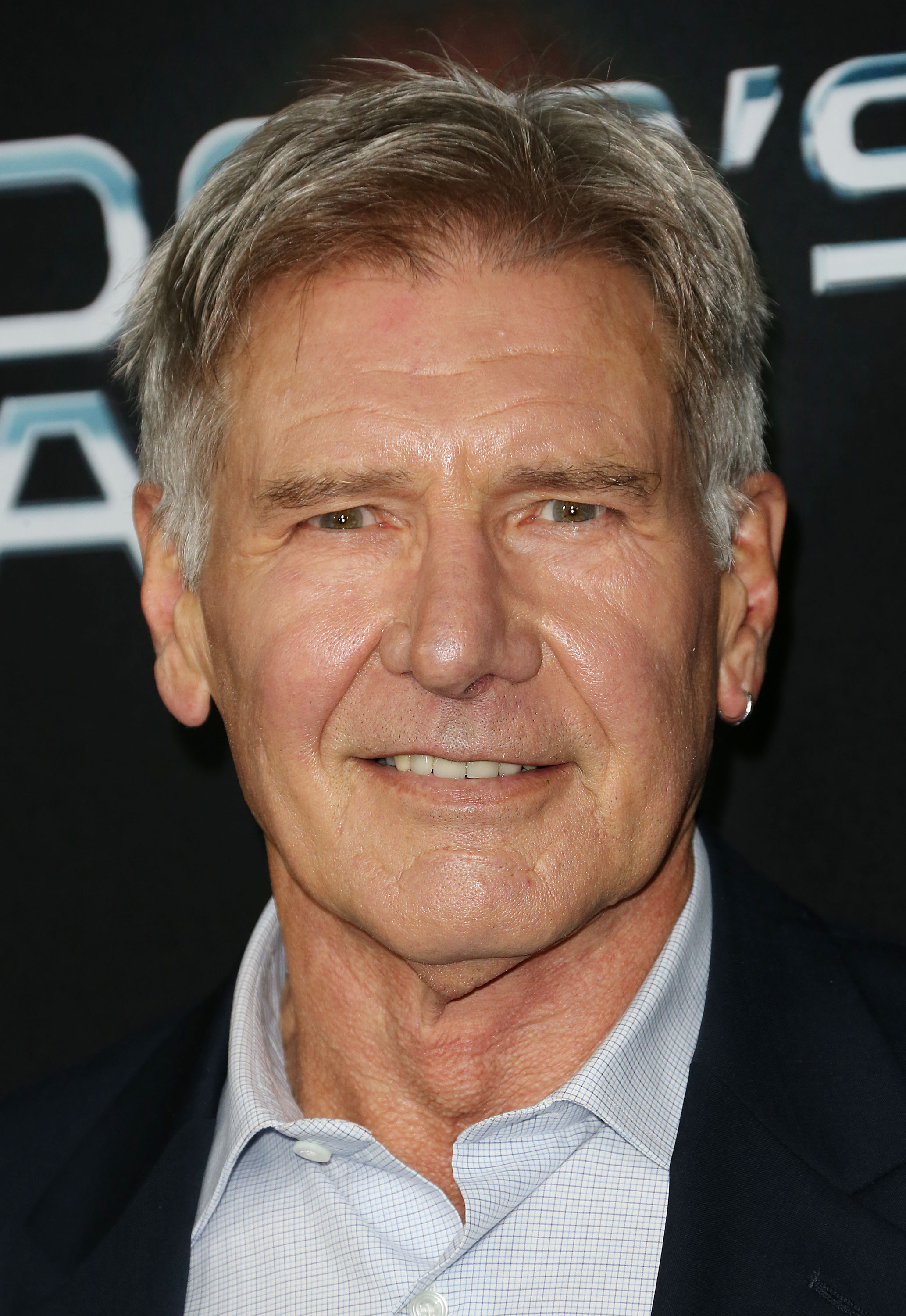Harrison Ford High Quality Background on Wallpapers Vista
