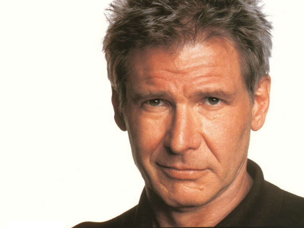 Harrison Ford HD wallpapers, Desktop wallpaper - most viewed