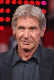 Harrison Ford Pics, Celebrity Collection