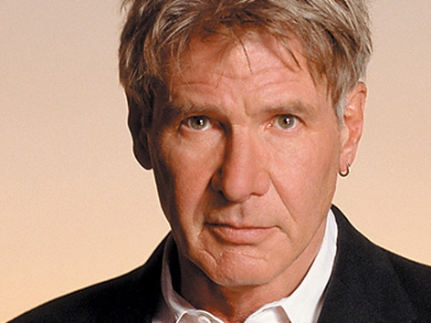 Nice wallpapers Harrison Ford 472x354px