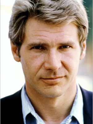300x400 > Harrison Ford Wallpapers