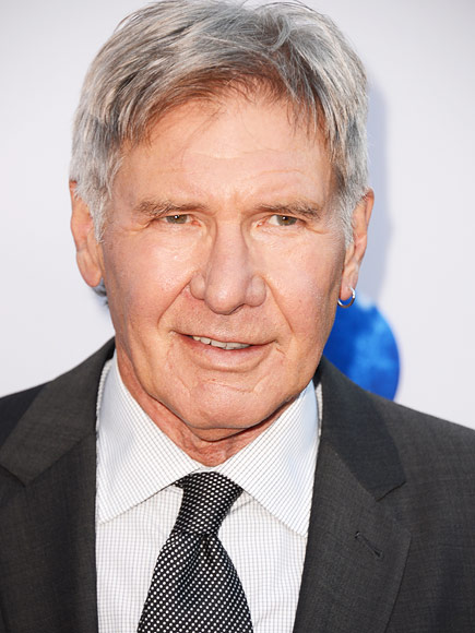 Harrison Ford Backgrounds, Compatible - PC, Mobile, Gadgets| 435x580 px