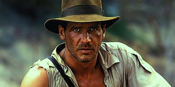 Harrison Ford Backgrounds, Compatible - PC, Mobile, Gadgets| 600x300 px