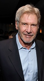 HD Quality Wallpaper | Collection: Celebrity, 154x278 Harrison Ford