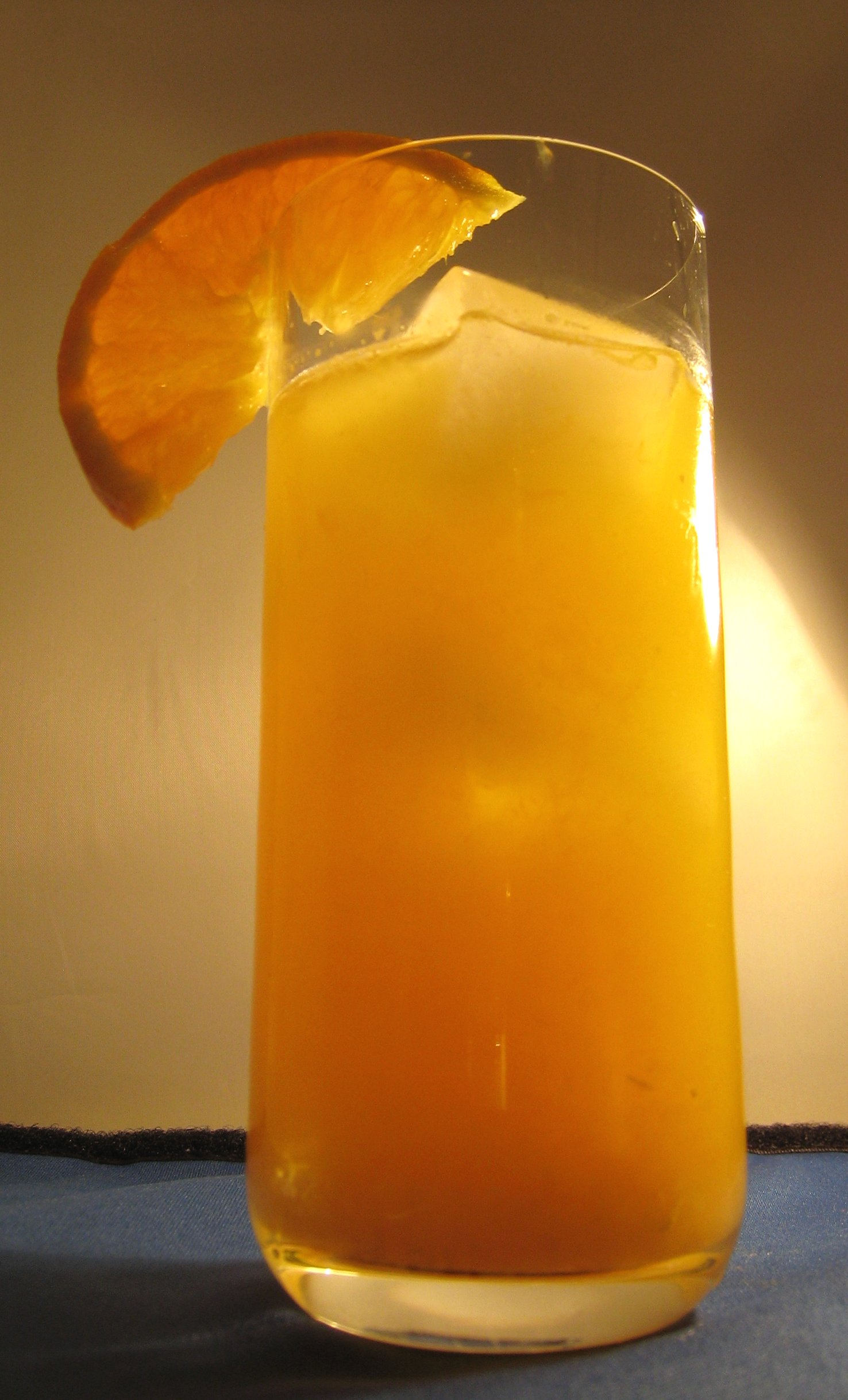 Harvey Wallbanger High Quality Background on Wallpapers Vista