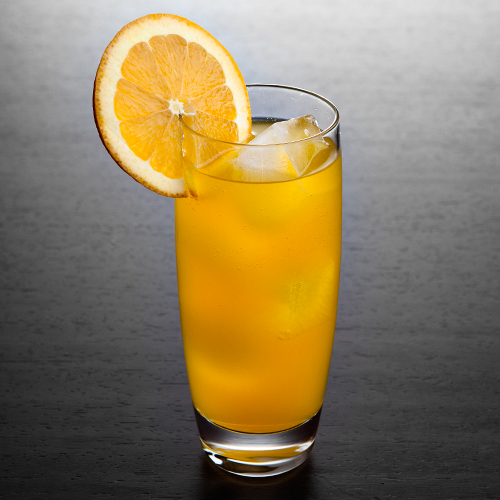 Harvey Wallbanger Backgrounds, Compatible - PC, Mobile, Gadgets| 500x500 px