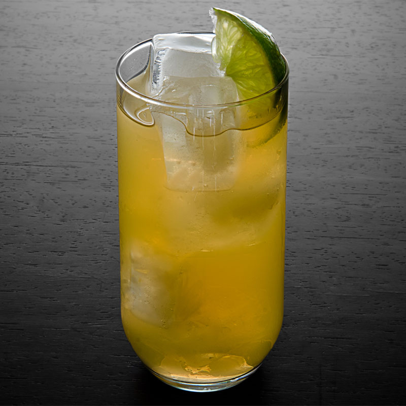 Harvey Wallbanger Backgrounds, Compatible - PC, Mobile, Gadgets| 800x800 px