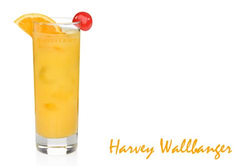 HQ Harvey Wallbanger Wallpapers | File 22.96Kb