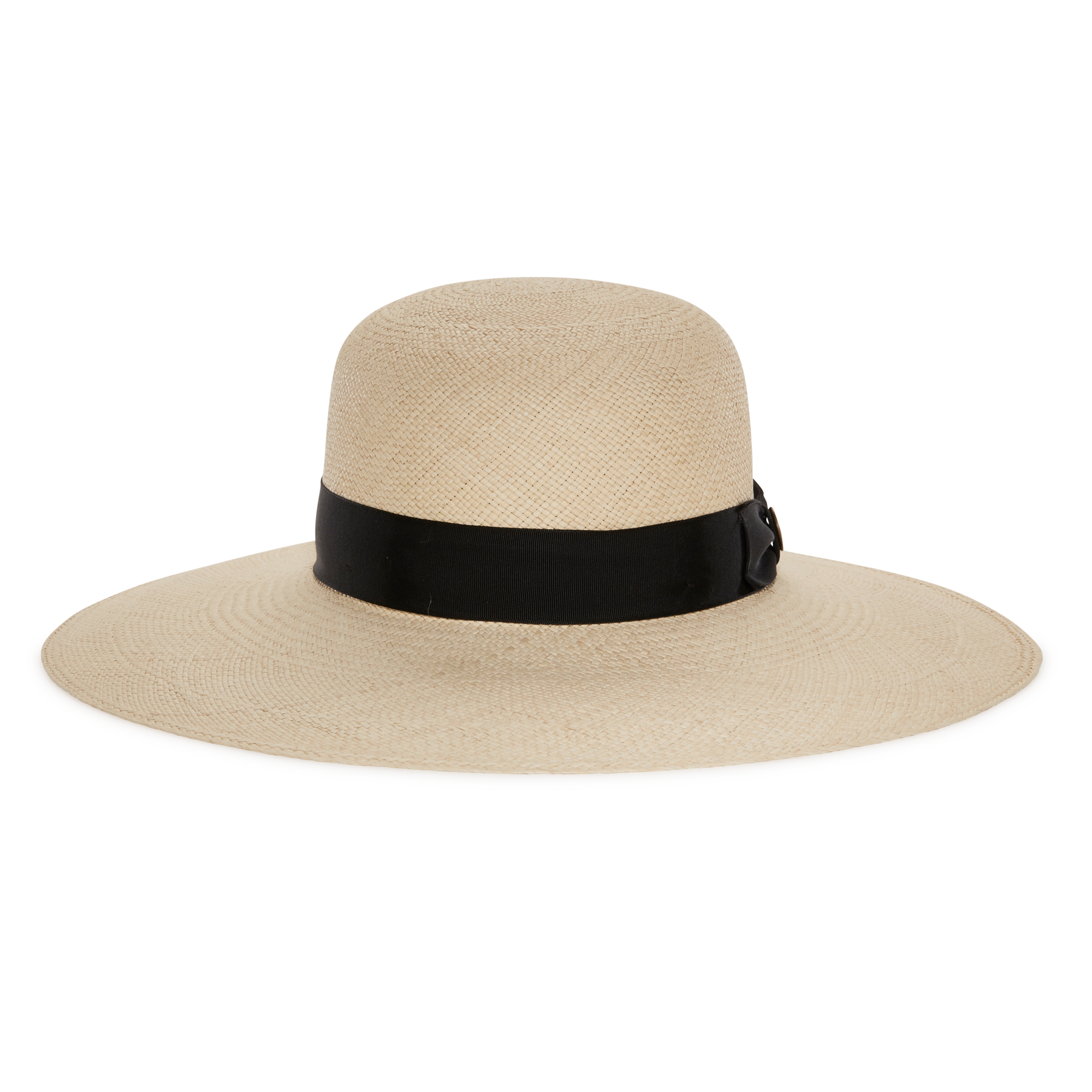 Hat High Quality Background on Wallpapers Vista