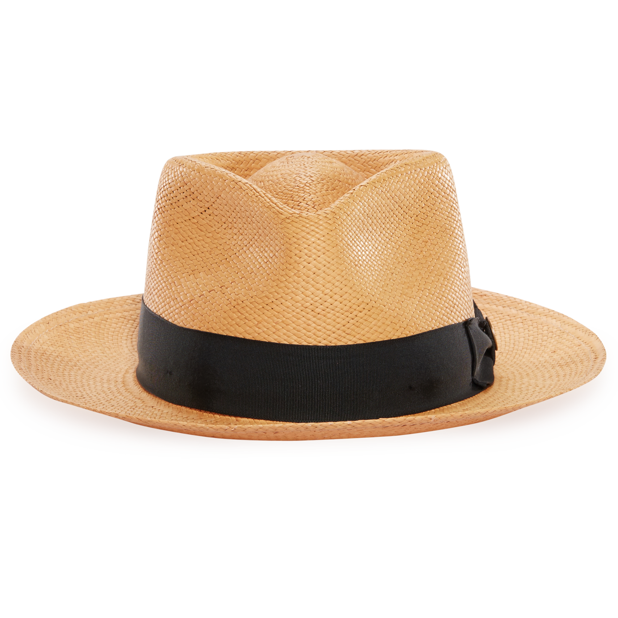 Images of Hat | 2000x2000