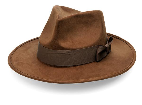 Hat Backgrounds, Compatible - PC, Mobile, Gadgets| 600x446 px
