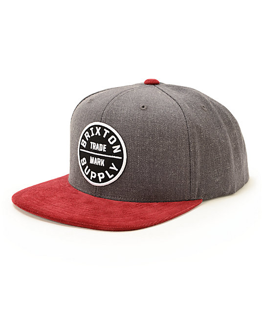 Images of Hat | 540x640