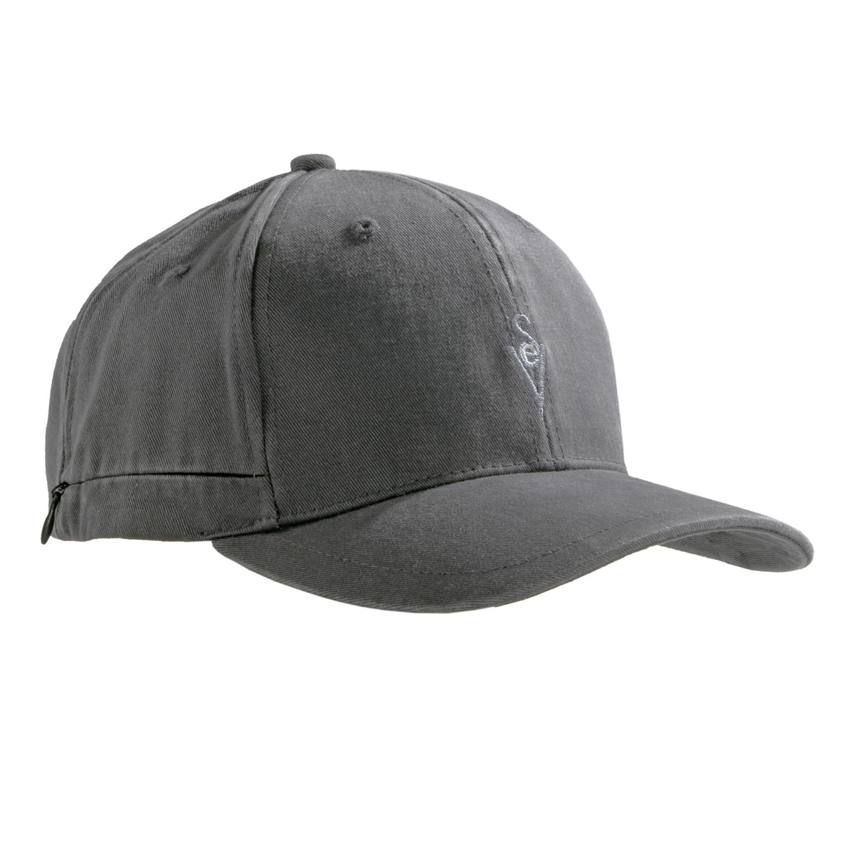 Images of Hat | 1200x1200