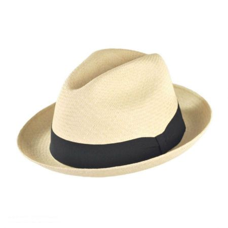 Hat Pics, Photography Collection
