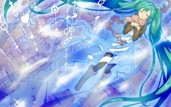 Hataraku Otaku No Ren'ai Jijou Pics, Anime Collection