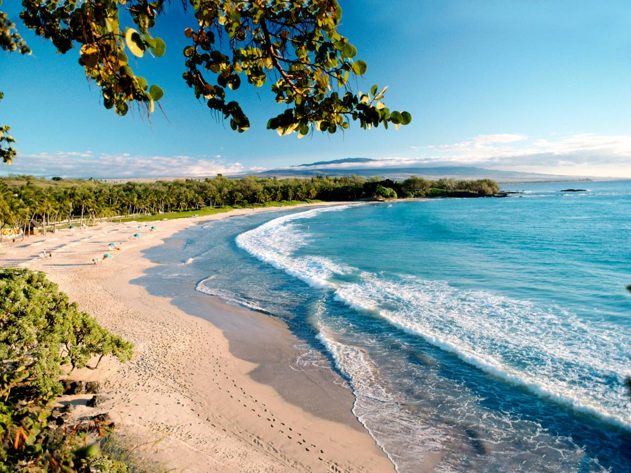 Hawaii Backgrounds, Compatible - PC, Mobile, Gadgets| 1280x960 px