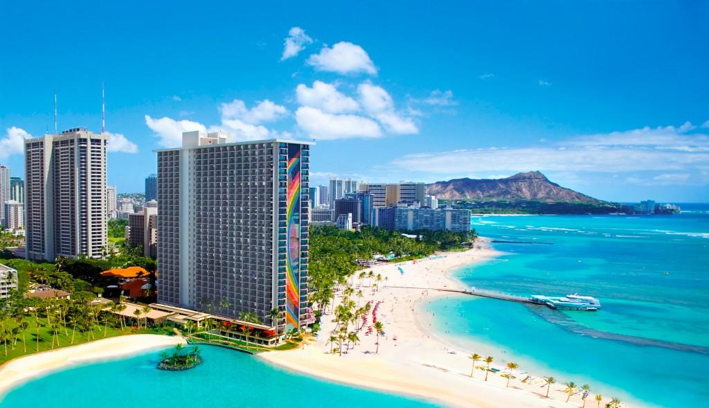 Hawaii #22
