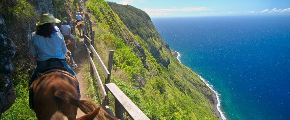 Hawaii #17