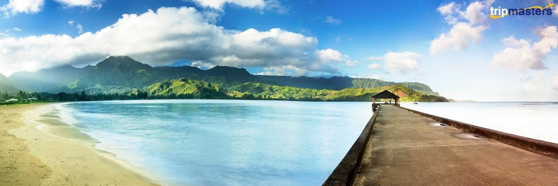 Hawaii #19