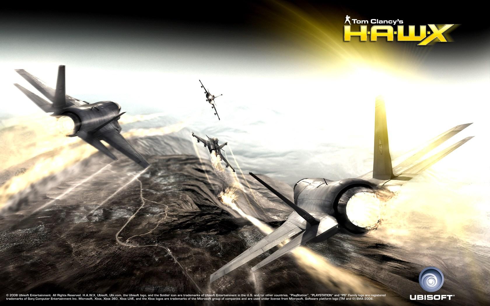 HQ Hawx Wallpapers   File 291.12Kb