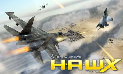 HQ Hawx Wallpapers   File 33.13Kb