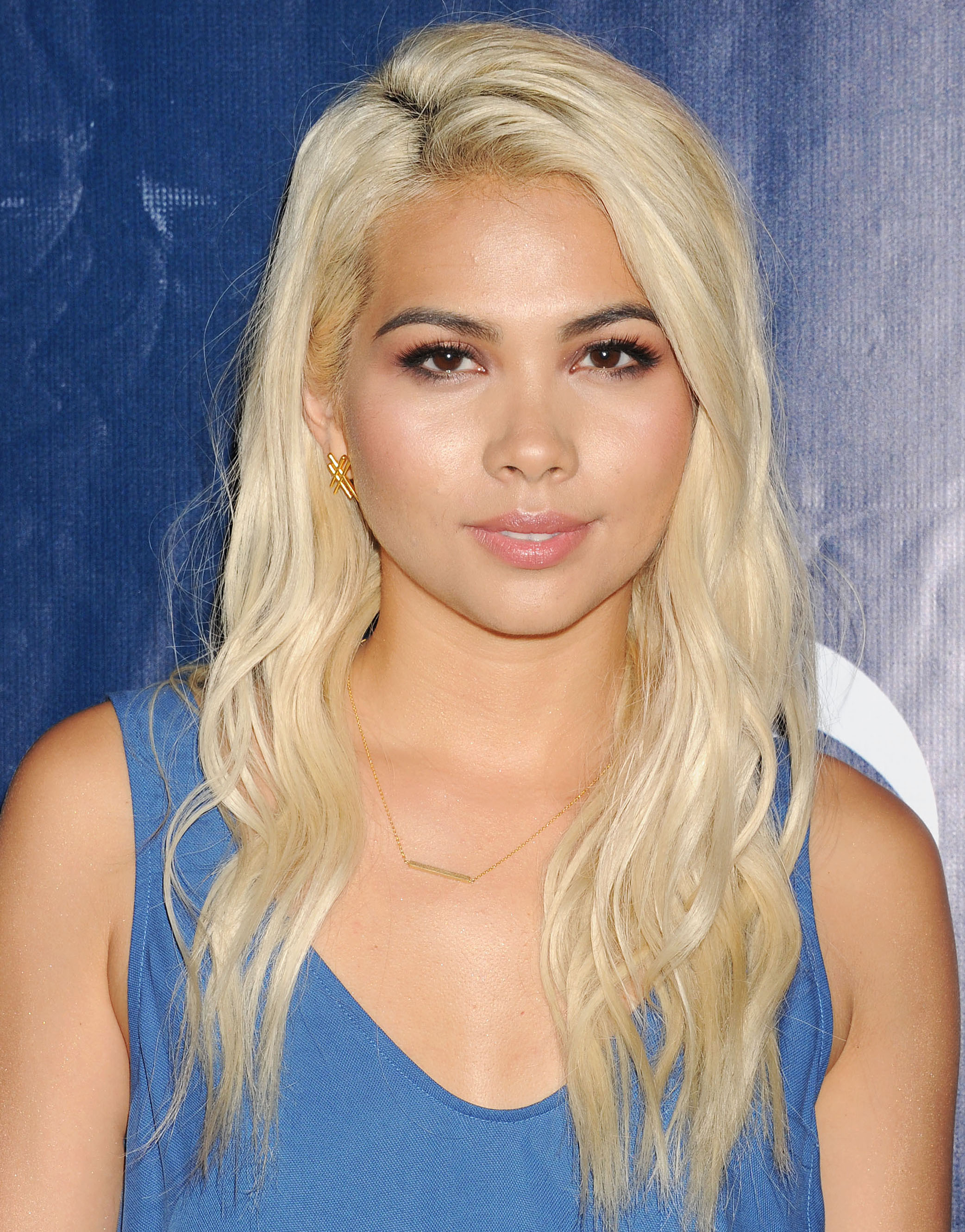 Hayley Kiyoko HD wallpapers, Desktop wallpaper - most viewed