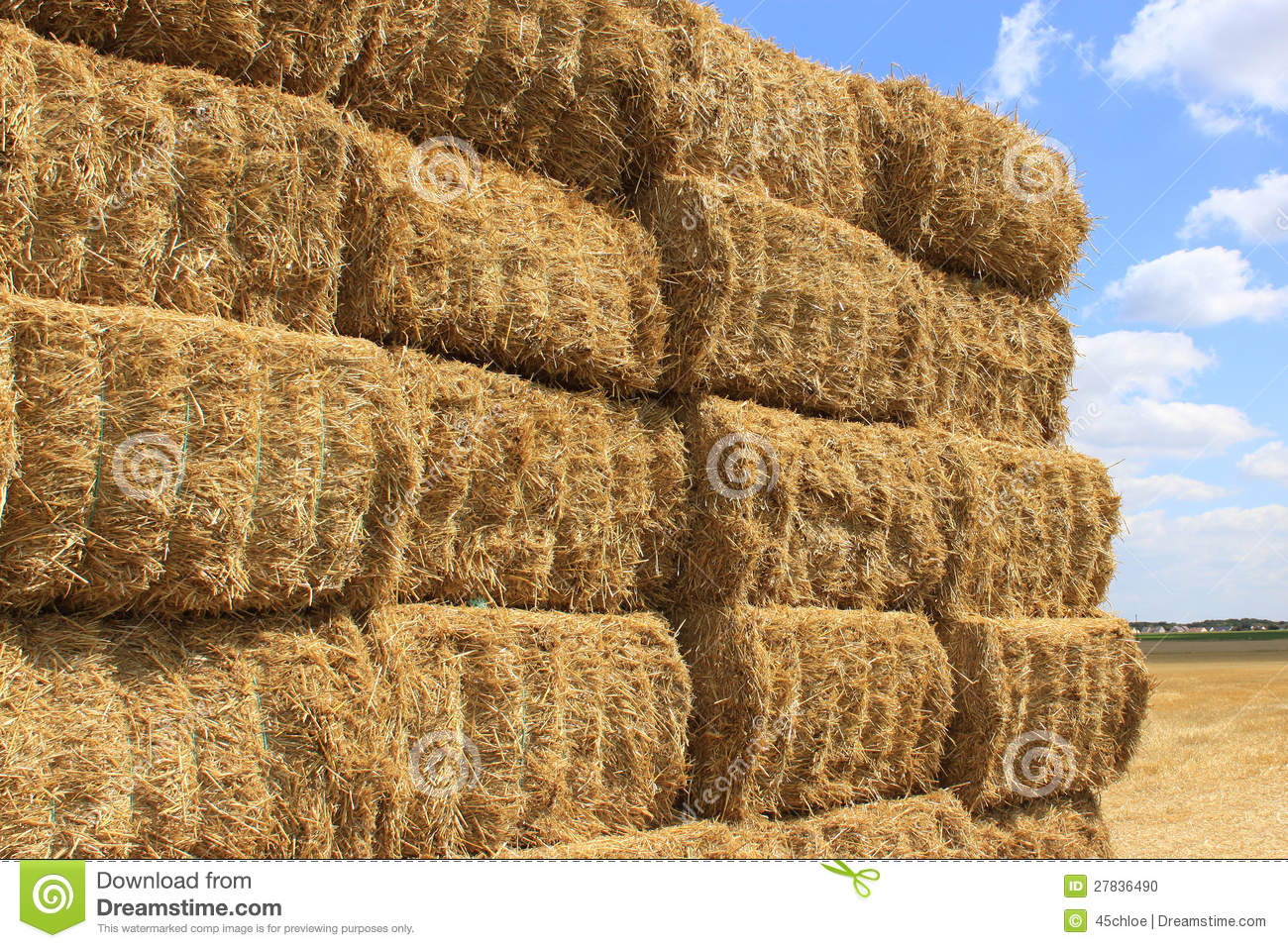 Images of Haystack | 1300x957