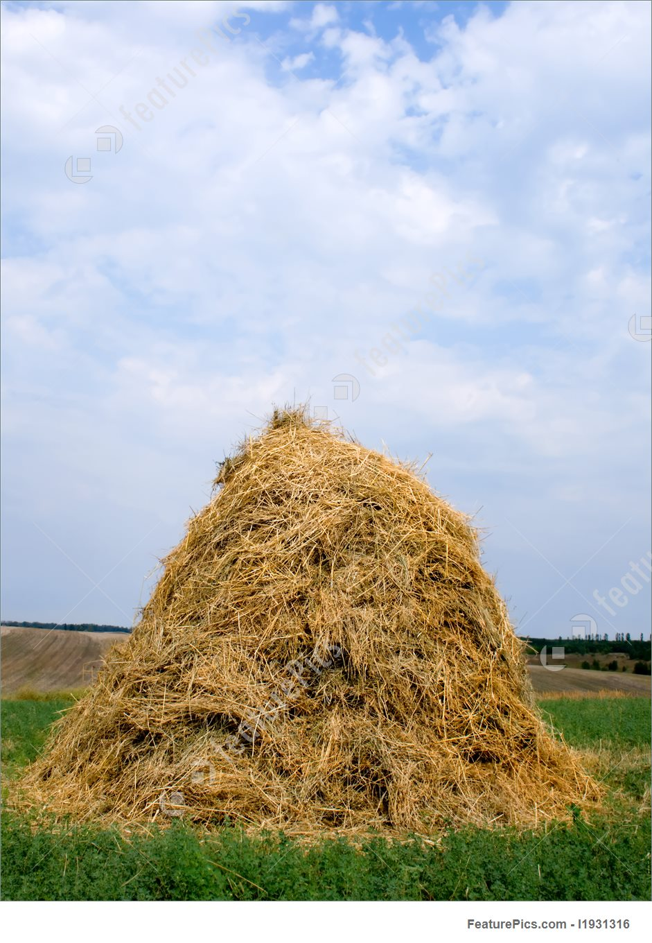 Haystack Backgrounds, Compatible - PC, Mobile, Gadgets| 941x1360 px