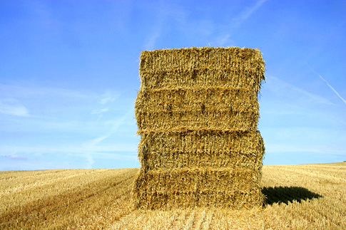 Haystack Backgrounds, Compatible - PC, Mobile, Gadgets| 485x323 px