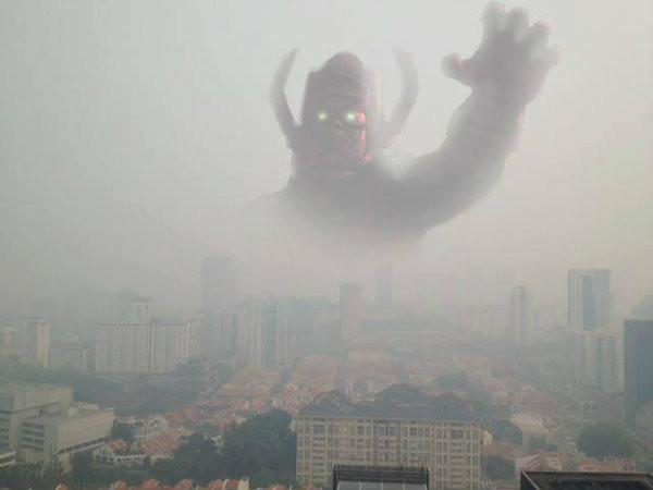Haze HD wallpapers, Desktop wallpaper - most viewed