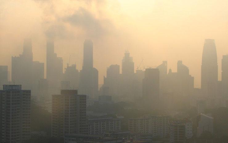 Haze Backgrounds on Wallpapers Vista
