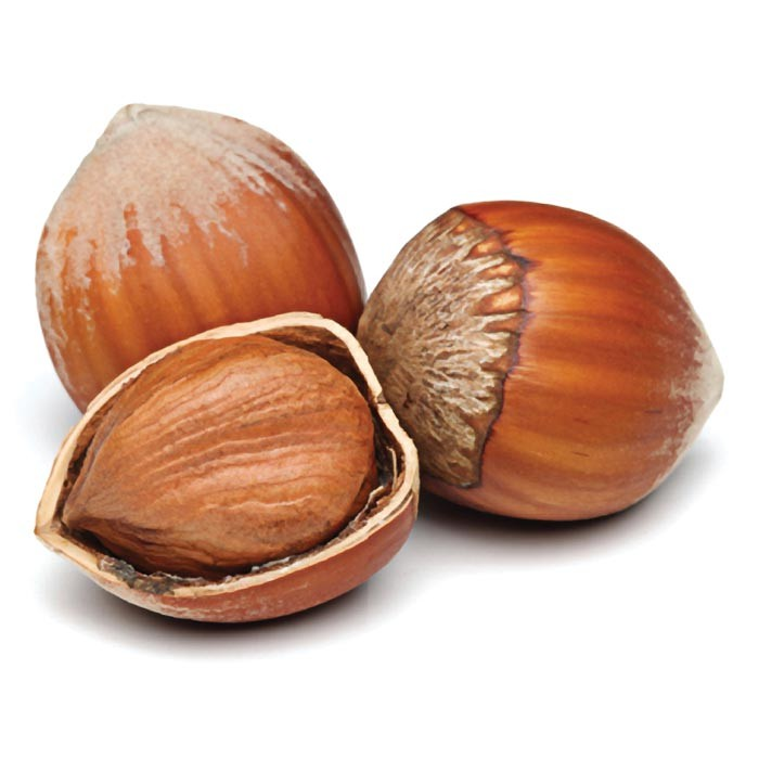 Images of Hazelnut | 700x700