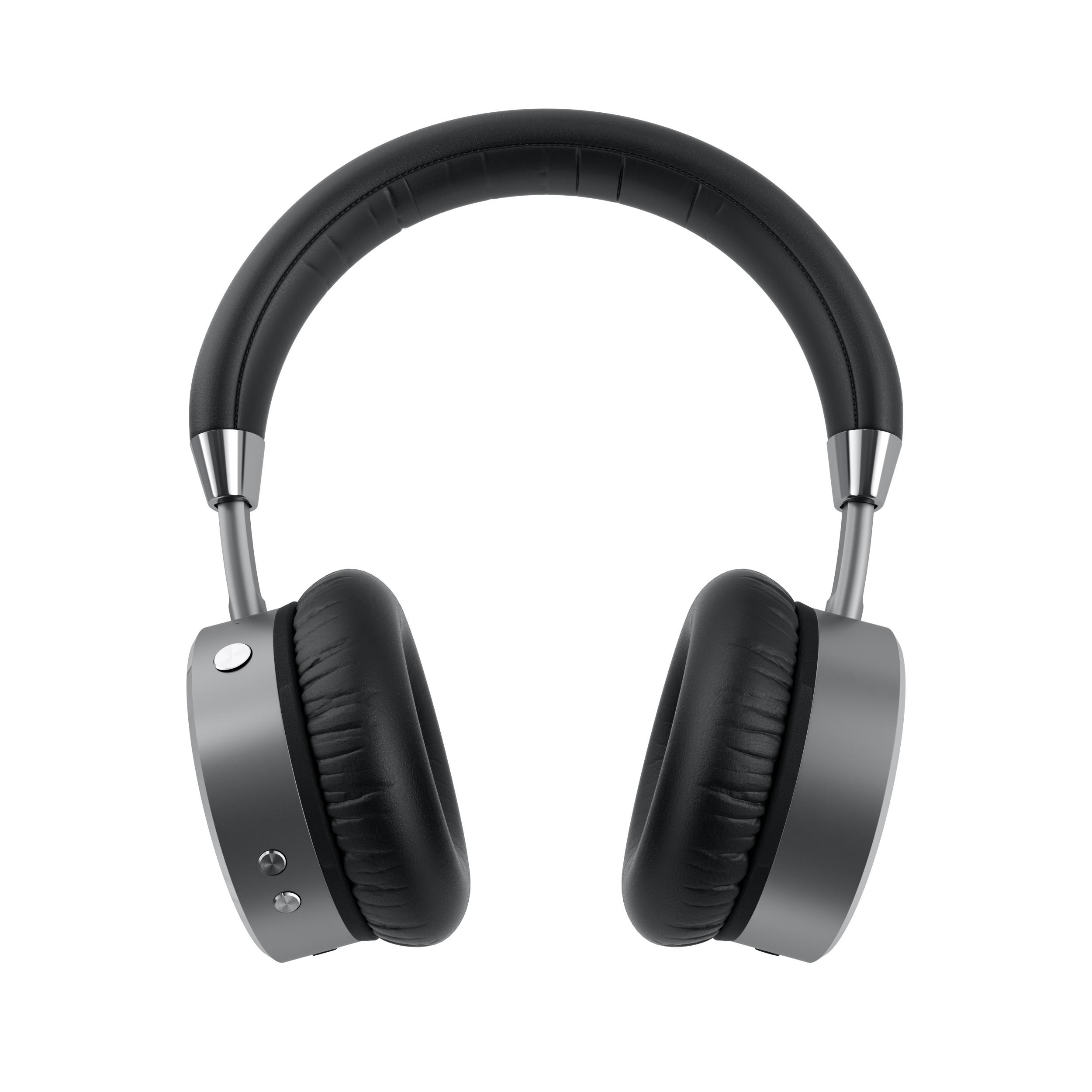 Nice Images Collection: Headphones Desktop Wallpapers